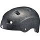KED Risco Helmet Anthracite
